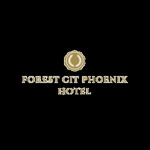 Forest City Phoenix